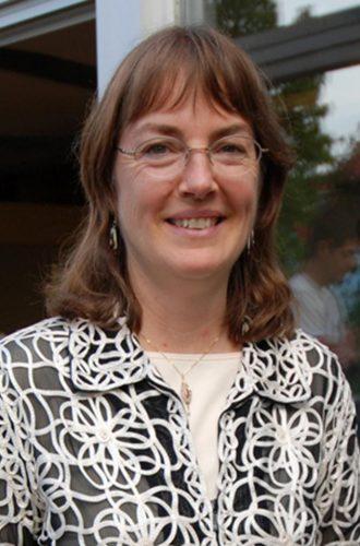 Dana Devine