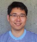 Anthony Hsieh