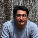 Farshad CBR bio
