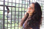 neha-choudhary