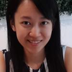 Jane Ru Choi