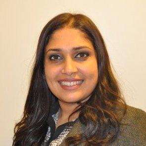 Meera Raj