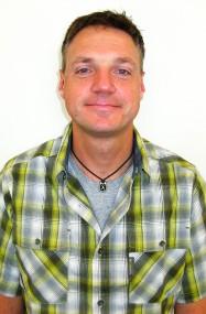 Dr. Peter Schubert