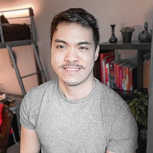Ardin Sacayanan bio photo