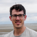 Dr. Alex Leatherdale of the Conway Lab and Pryzdial Lab, who spoke with the CBR for National Postdoc Appreciation Week 2021
